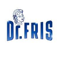 Dr Fris