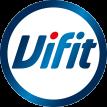 Vifit