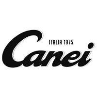 Canei