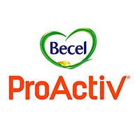Becel Pro Activehttps://assets-scoupy.r.worldssl.net/200/img_client_20171116161927.png