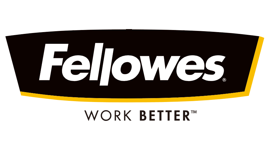 fellowes-inc-vector-logo.png