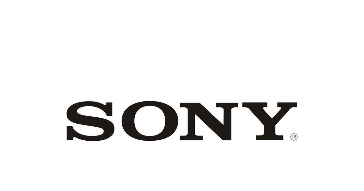 doublepoint-sony-logo.JPG
