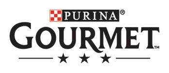Gourmet Purina