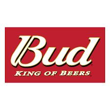 Bud Bier