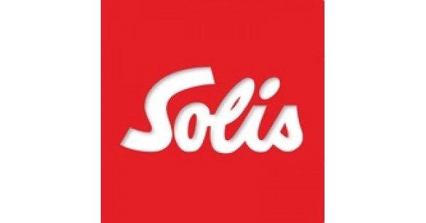 logo-solis.jpg