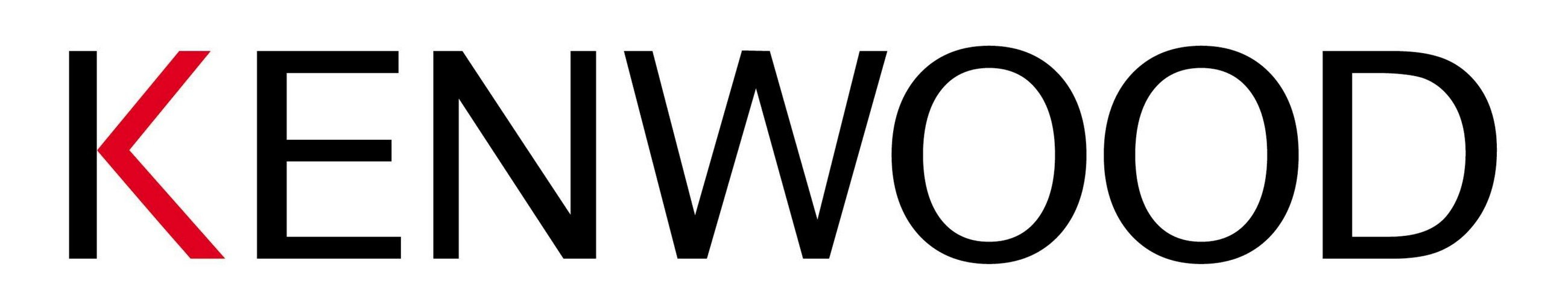 Kenwood logo 2021